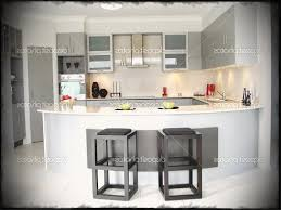 open kitchen designs. Open Kitchen Designs In Small Apartments India
