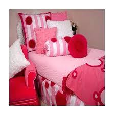 pink bedding sets full red velvet comforter hot pink bedding sets for girls hot pink full