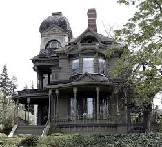 Charming Gothic Homes Photos - Best idea home design - extrasoft.us