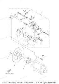 460 firing order diagram gallery diagram design ideas