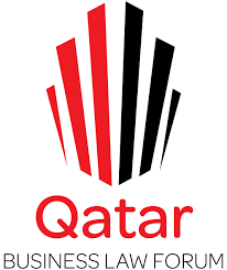 Forum Design Qatar Qatar Business Law Forum Awards 2017