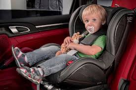 5 important tips for choosing an infant car seats jackie molloy medium