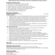 Resume Letter Archives - Crossfitrespect.com