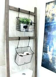 decorative wall baskets eclectic boys bedroom with decorative wall baskets decorative