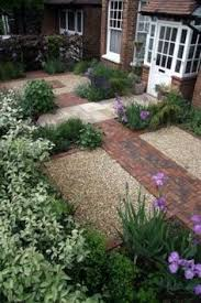 Small Picture front garden design ideas 10 e1353511757609 Front Garden Ideas For
