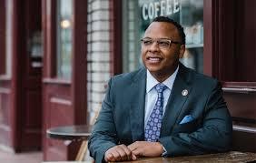 Sugar Land Attorney Kendrick Bradley | K.E. Bradley Attorney and ...