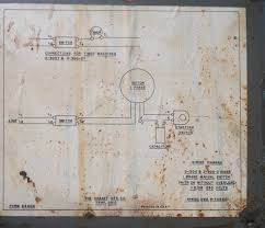 wiring diagram rj films blog also of note out mixer was wired single phase 220v if you don t know what i m talking about here you probably don t want to mess wiring