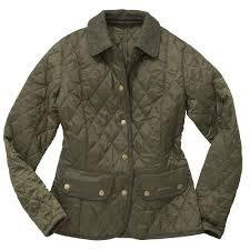 Women Barbour Vintage Tweed Quilted Jacket -Olive : 2015 Barbour ... & Women Barbour Vintage Tweed Quilted Jacket -Olive Adamdwight.com