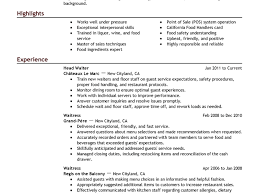resume types of experience cipanewsletter resume hobbies and interestsneed help typing a resume types of
