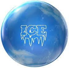 Top 5 Best Storm Bowling Ball Reviews Guide 2019 Erica