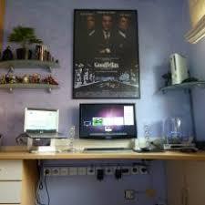 office bedroom. Office Bedroom Design Designing Small Layout Office Bedroom B