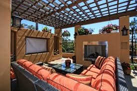 covered deck ideas. Full Size Of Garden Ideas:covered Deck Decorating Ideas Covered