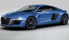 audi r8 2015. Fine Audi Additional Details About 2015 Audi R8 Released With P
