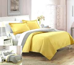 bright yellow duvet covers solid cover queen