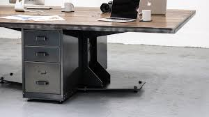 office computer tables. 89 Mesmerizing Home Office Computer Desk Design Tables