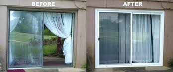 don t waste another moment worrying about liability concerns we are fully licensed and insured to handle any commercial glass window and door services