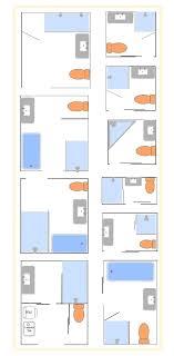Design A Bathroom Floor Plan 25 Best Ideas About Bathroom Layout On Pinterest Bathroom