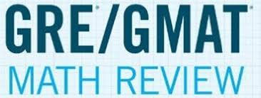 what can you do  an mba  gmat quantitative practice standard deviation