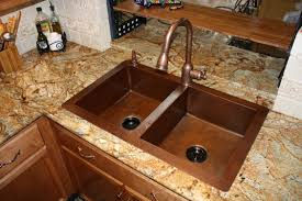 full size of kitchen sinks fabulous kraus kitchen sinks country kitchen sink copper sink fixtures large size of kitchen sinks fabulous kraus kitchen sinks