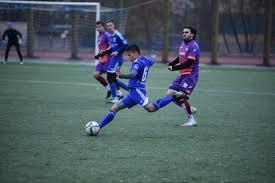 ДЮСШ Калуга стала второй в Кубке Губернатора Футбольный клуб   ndew6vb04i
