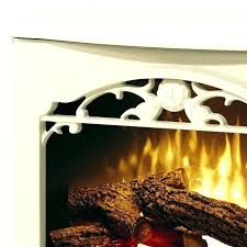 dimplex symphony electric fireplaces electric fireplace heaters symphony