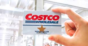 article featured image costco
