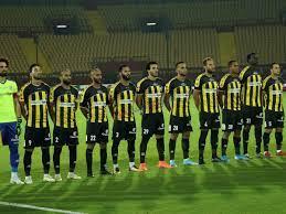 نتائج مباريات اليوم .. المقاولون العرب يفرض التعادل على إنبي في الدوري  المصري