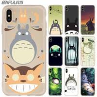 Wholesale Best iphone 4s cover <b>cat</b> - Buy Cheap Custom iphone 4s ...