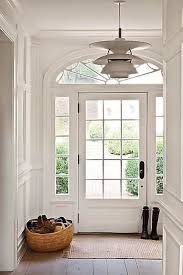 White front door with glass 36 Inch Remarkable White Front Door With Glass With Top 25 Best White Front Doors Ideas On Pinterest Administrasite White Front Door With Glass Centralazdining