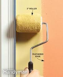 interior house paint10 Interior House Painting Tips  Painting Techniques for the