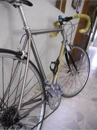 Litespeed Size Chart Road Bike Cycling Forums