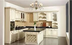 DECORAR LA COCINA CON VINILOS  Blogs De Línea 3 Cocinas Diseño Decorar Muebles De Cocina