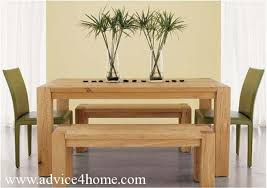 latest dining tables: dining room ideas latest dining table design cream wall and latest dining table