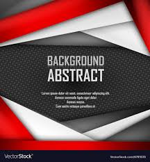 black and red and white background design. Perfect Design For Black And Red White Background Design K