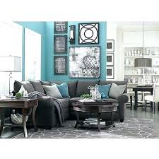 Best Room Decoration The Most Grey And Turquoise Living Room Unique Living Room Turquoise Remodelling