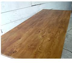 pine table top old pine farm table top detail a detailed view the wood grain on pine table top