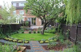 Small Picture Gardens Designs Home Design Ideas