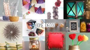 TOP 20 <b>Home Decor</b> Ideas You Can Easily <b>DIY</b>   <b>DIY Room Decor</b> ...