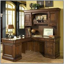 office desk styles. unique office desk home styles computer desk with hutch office corner  and