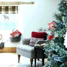 office christmas decorating ideas. Interesting Decorating Simple Office Christmas Decoration Ideas For Home Decor  Latest Decorating
