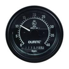 tachometer durite co uk Equus Fuel Gauge Wiring Diagram at Durite Fuel Gauge Wiring Diagram