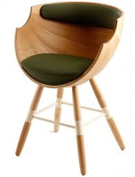 new danish furniture.  new furniture designs from danish designers lund u0026 paarmann inside new