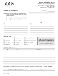 Form Sample Optional Form 41 Routing And Transmittal Slip Meaning 18
