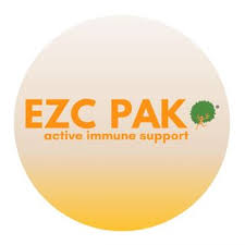 Image result for ezc pack