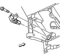 ford f passenger window parts diagram wiring diagram 2005 impala abs sensor location