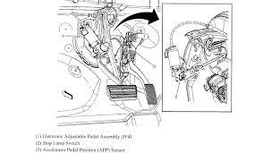 automotive brake light and bulb repair