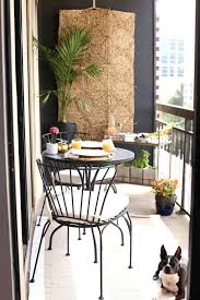 95 best small apartment patio ideas you