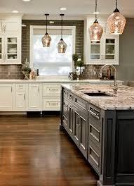 custom modern kitchen cabinets. Kitchen Design Pinterest Custom Modern Designs Kitchens Custom Modern Kitchen Cabinets