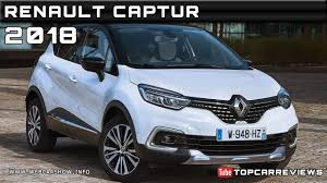 2018 renault captur. unique renault 2018 renault captur review rendered price specs release date to renault captur e