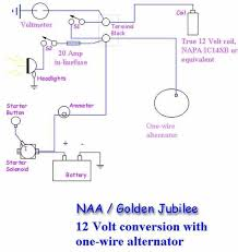 volt starter solenoid wiring diagram wiring diagram 12 volt dc 1500 starter relay replaces delco 1119845 9 845 tractor simple mey ferguson wiring diagram starter solenoid source